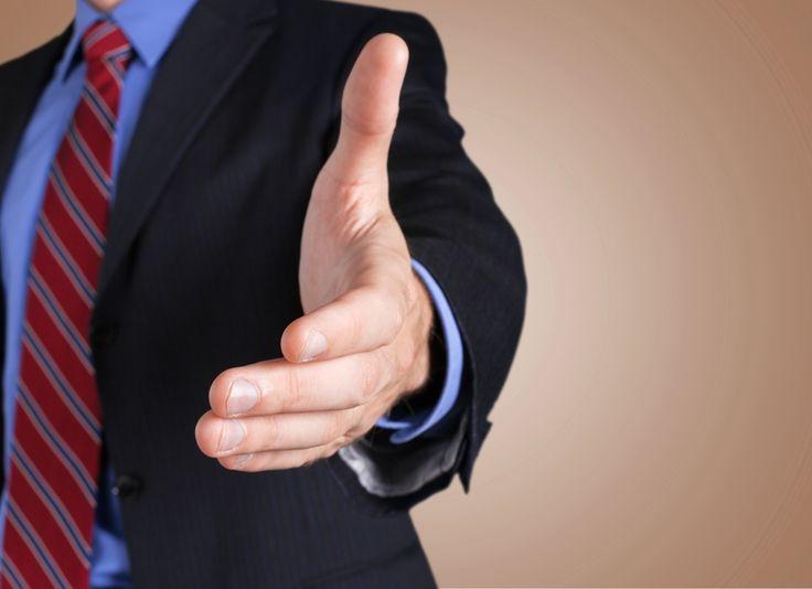 130 best Job Interview tips images on Pinterest Job interviews - first job interview
