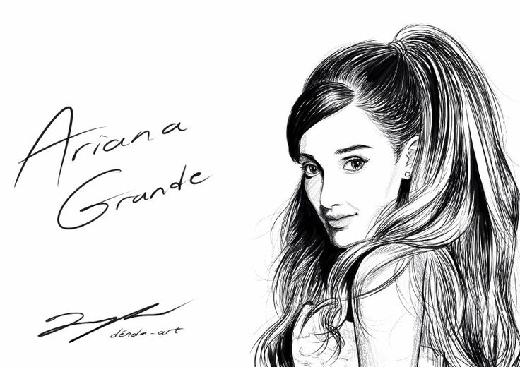 Ariana Grande #arianagrande