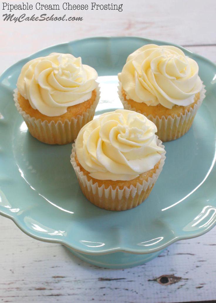 Cake boss buttercream icing recipe