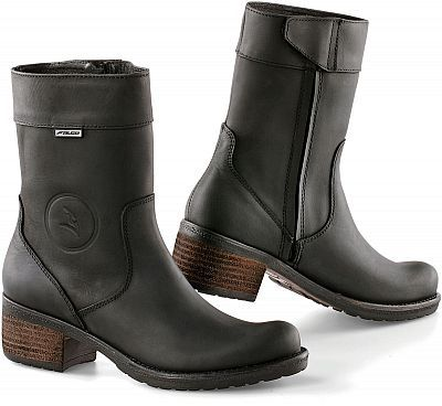 Falco Ayda, boots women