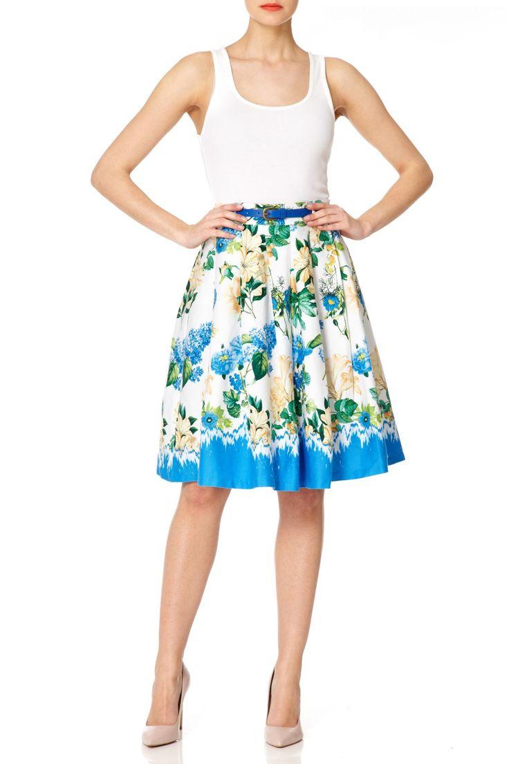 Magnificent Freie Skirt Nähmuster Ornament - Decke Stricken Muster ...