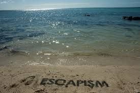 escapism images - Google Search