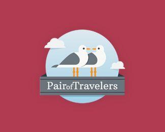 15 Inspirasi Desain Logo Travel Agent    Terimakasih anda sudah berkunjung ke Blog Flux-Design. Silakan membaca artikel-artikel lainnya di Blog Flux-Design ini( LIKE fanspage Flux design ) Anda akan mendapatkan artikel terbaru dan nantikan terus artikel-artikel lainnya yang ada di website kami.