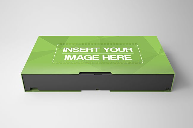 Download Might Be A Good Time To Dig Out Your Old Vhs Player An Online Mockup Template With An Old Vhs Cassette Cover A Blank V Vhs Cassette Mockup Generator Cassette