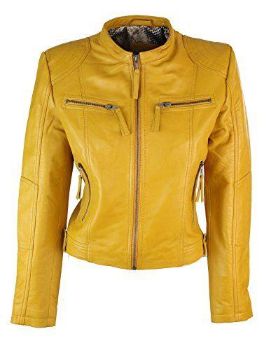 veste femme nouvelle collection