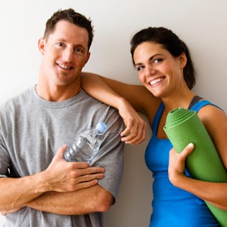 Couples That Get Fit Together, Stick Together: Work Hard, Gain Weights, 7 Habits, Weights Loss Tips, Personalized Types, Nutrition Tips, Lose Weights, Weights Loss Plans, Drop Pound