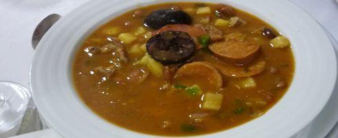 RECEITA DE SOPA DA PEDRA => http://www.receitasdept.com/sopas/receita-de-sopa-da-pedra/
