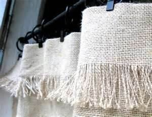 Image Search Results for burlap valance