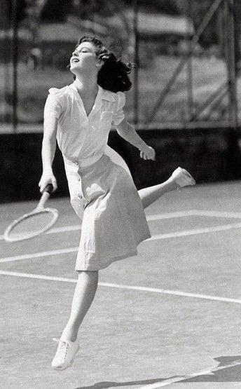 Ava Gardner, 1941