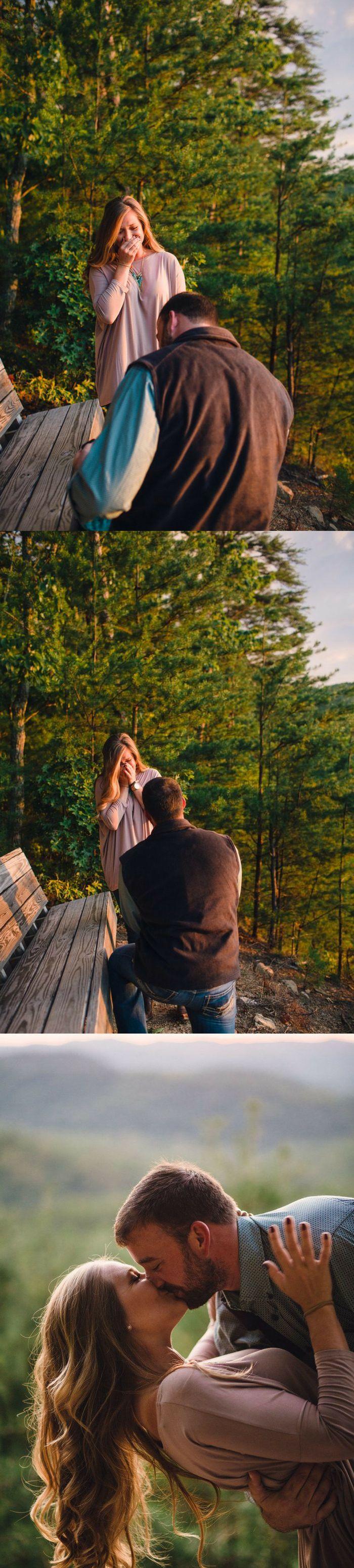 90 best proposal ideas images on pinterest proposals marriage