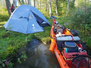 Best 25 kayak camping ideas on pinterest kayaking for Kayak fishing gear list