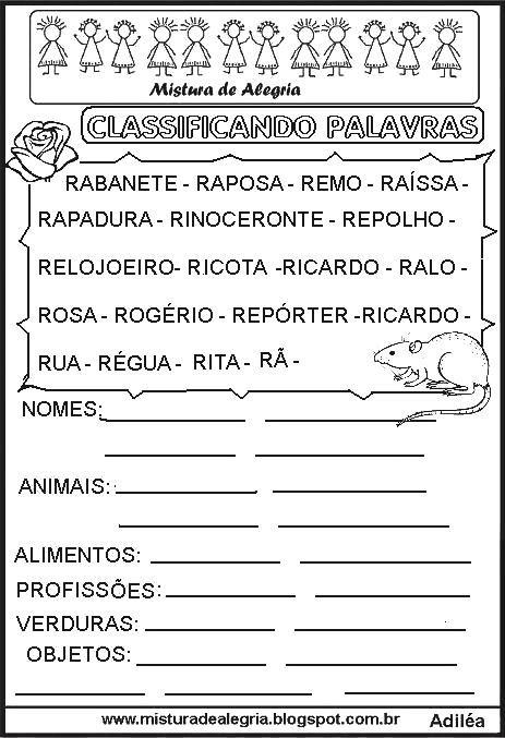 sequ%C3%AAncia-classificando-palavras-letra+R-imprimir-colorir.JPG (463×677)