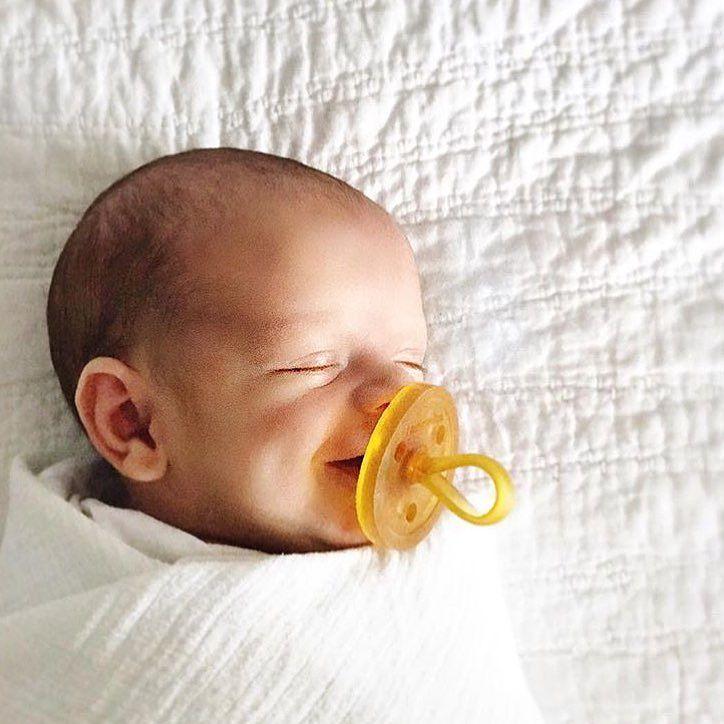 Best 25 Pacifiers Ideas On Pinterest Baby Boy Stuff