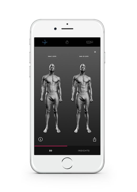 Nude it app Nude Photos 2