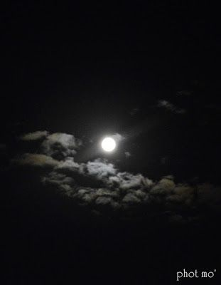 Everything Good Day: moon-5- #blogger #fullmoon