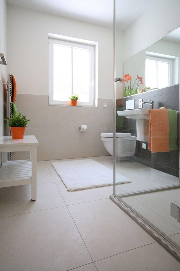 38 besten Badezimmer Bilder auf Pinterest | Badezimmer, Deko und ... | {Badezimmer rustikal und trotzdem cool 85}