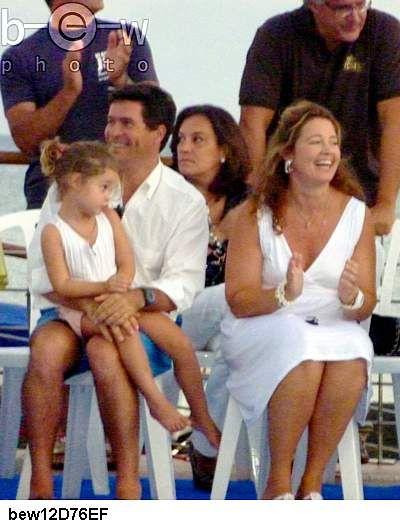 Miembros actuales de la Casa Real Griega :: Foros Royalty   – Grecia / Ελλάδα