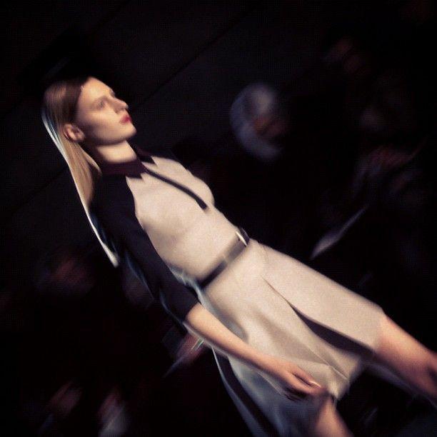 interesting... from victoria beckhams line. | Fashion 101 ... Victoria Beckham Dresses