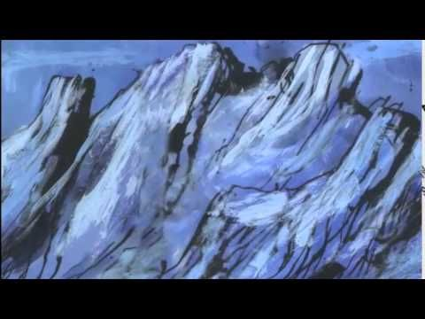Acquaria di Gek Tessaro Artebambini Ed. lett. A. Maule - YouTube