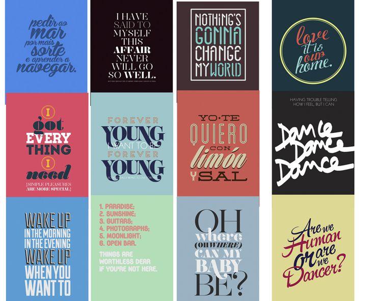Evangelismo Criativo Frases Pesquisa Google: 17 Melhores Imagens Sobre Quadrinhos No Pinterest