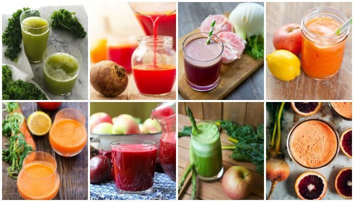 Juicing Recipes on Frugal Coupon Living. Juice Recipes for the Beginner using a ...