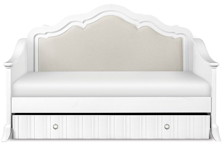 Gabrielle Full Size Daybed
