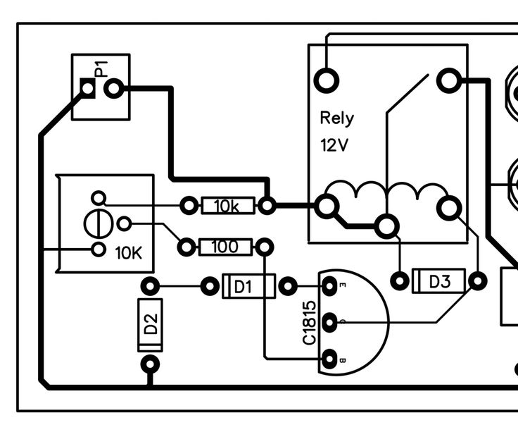 Energy Nico on 30a generator receptacle wiring diagram