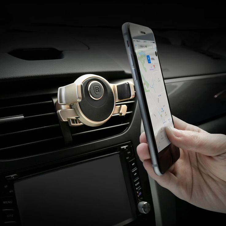 rotate video on iphone best 25 phone holder for car ideas on iphone 4495