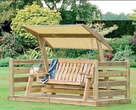Terrasse Pour Mobile Home Pos E