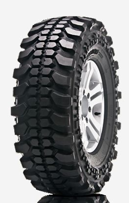Anvelope Off Road 205/70R15 Marix Lion - Simex