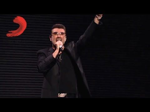 George Michael - Careless Whisper (Live at Earl's Court - 2008) George Michael (sometimes stylised George Michæl; born Georgios Kyriacos Panayiotou, 25 June 1963) is an English singer-songwriter, multi-instrumentalist and record producer.[3] Michael rose to superstardom during the 1980s and 1990s with his style of post-disco dance-pop.[4]