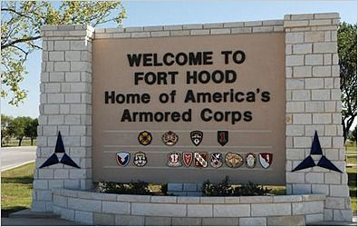 "Breaking Fort Hood: One reported Dead, One Shooter ""Neutralized,"" May Be Another Shooter(s)"