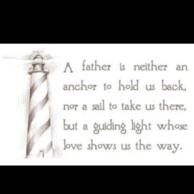 Father Son Quotes Tattoos Pin Fathers Day Quotes Happy: Dads Love This Saying!