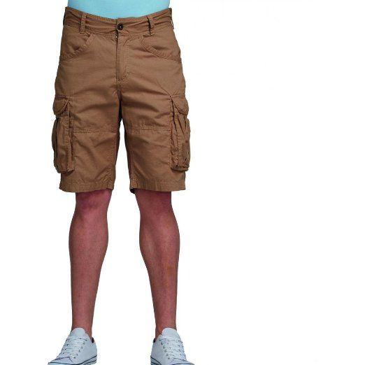 Regatta - Herren Short   Freeport Fashion Outlet