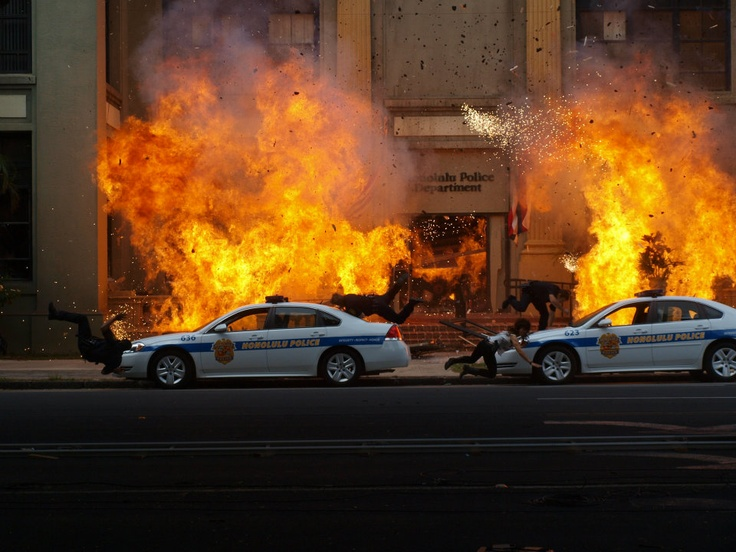 17 best images about hpd honolulu police dept on for Department of motor vehicles kauai
