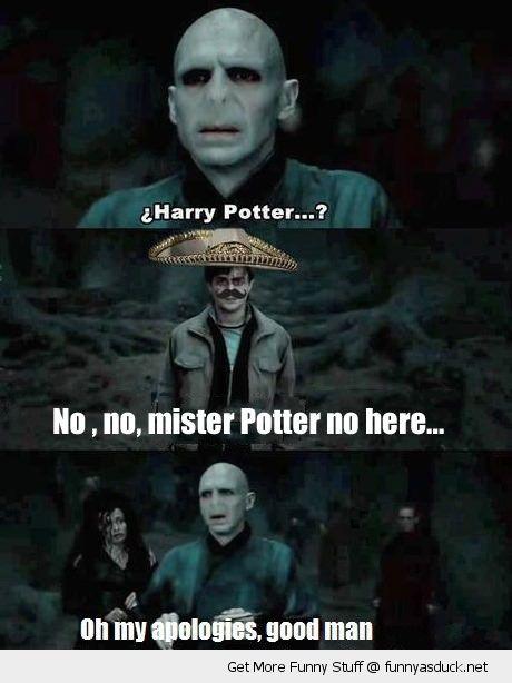 teehee (Harry Potter)