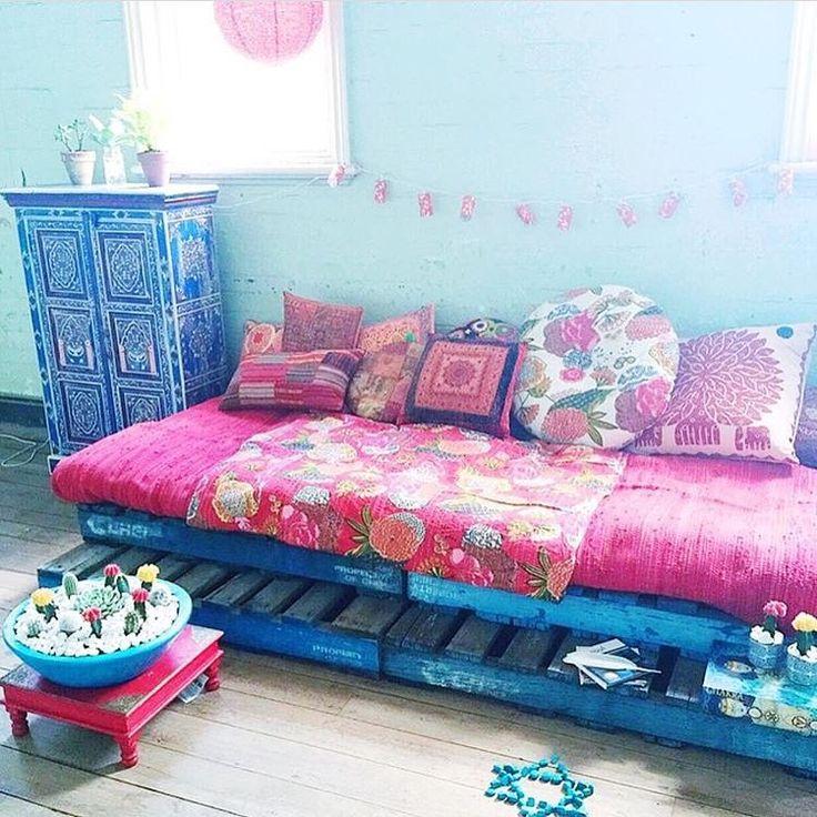 1015 best home decor images on Pinterest | Home ideas, Dinner room ...