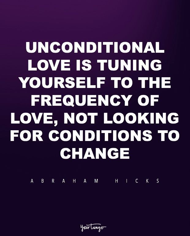 Conditional Love Quotes : conditional, quotes, Quotes, Remind, Accepting, Without, Judgment, EVERYTHING, Conditional, Love,, Words, Quotes,