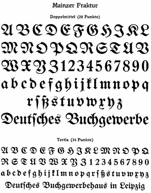 HBertholdAG-MainzerFraktur-1901.gif (618×789)