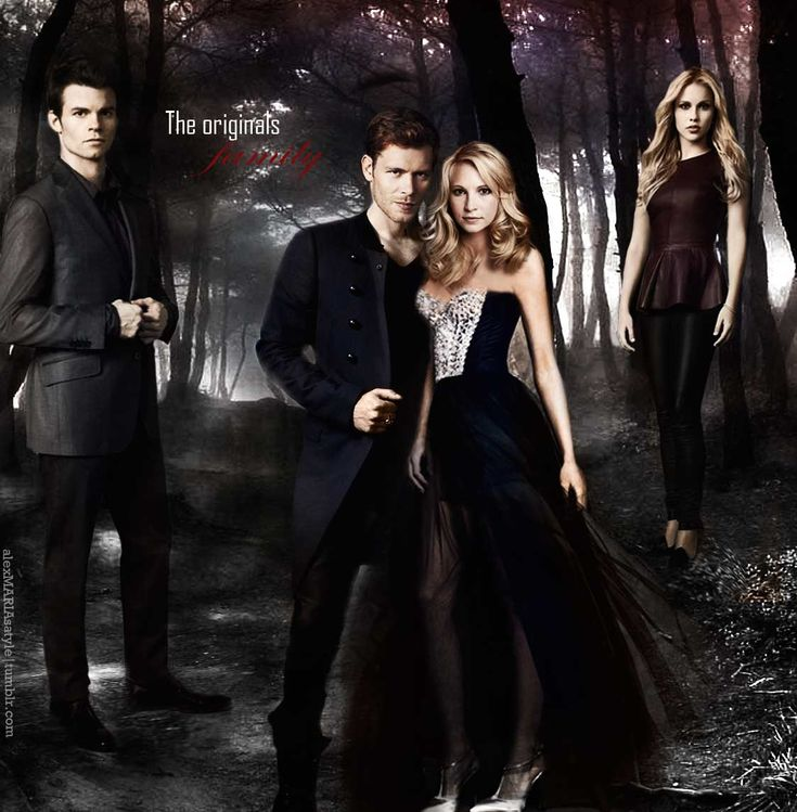 The Originals: The Battle of New Orleans finally hits