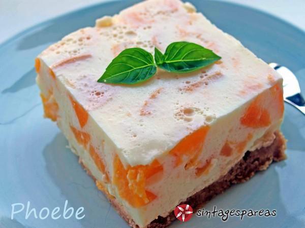 Γλυκό Δημητρούλας #sintagespareas #glikomekomposta #glikopsigiou