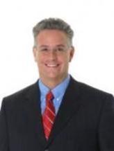 Jeffrey Biro CEP®, RFC® works for Investment Centers of America in Scottsdale, Arizona.