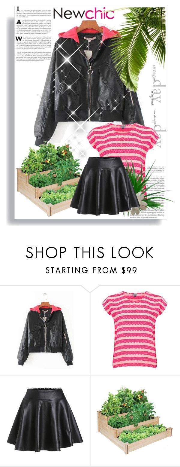 """""""Untitled #46"""" by carolinebabe ❤ liked on Polyvore featuring Mercy Delta"""