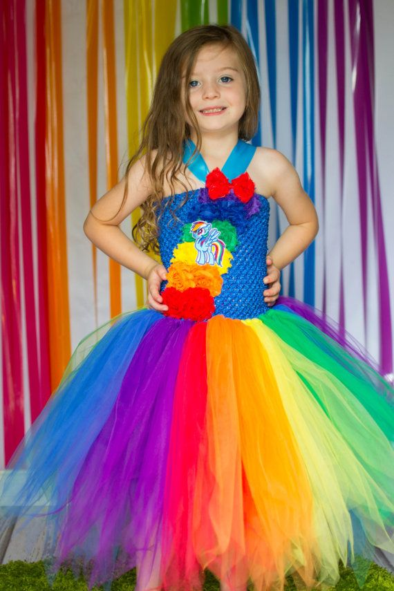 120 best Fiesta images on Pinterest | My little pony party, Pony ...