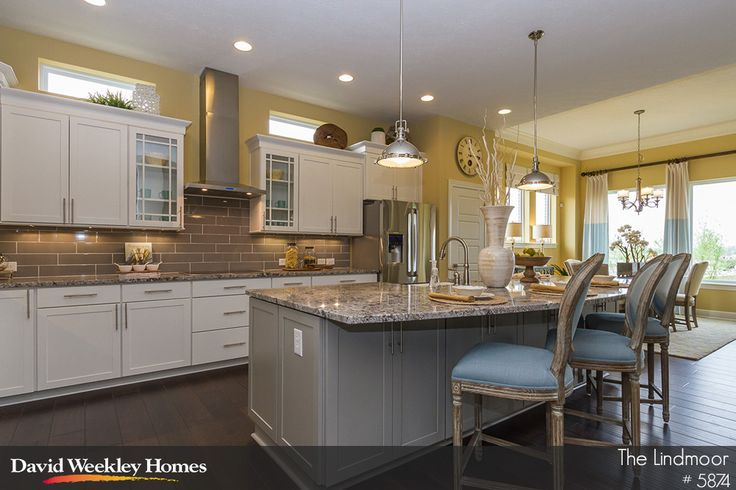 The Lindmoor 39 S Gourmet Kitchen Indianapolis In Indianapolis In Homes Pinterest Kitchens
