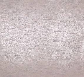 Vliesová tapeta, metalická ružová, Estelle 55737, MARBURG, rozmer 10,05 m x 0,53 m