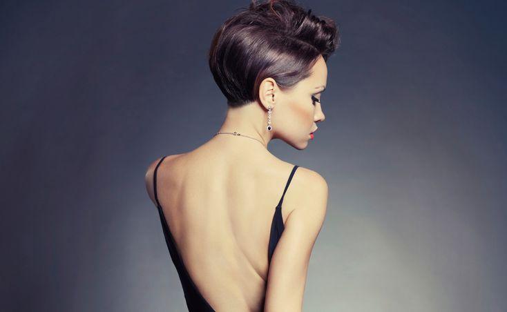 Cómo combatir el acné de la espalda