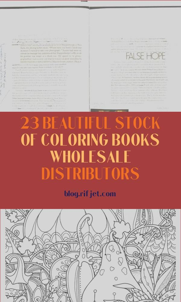 23 Beautiful Stock Of Coloring Books Wholesale Distributors In 2020 Coloring  Books, Birthday Coloring Pages, Happy Birthday Coloring Pages