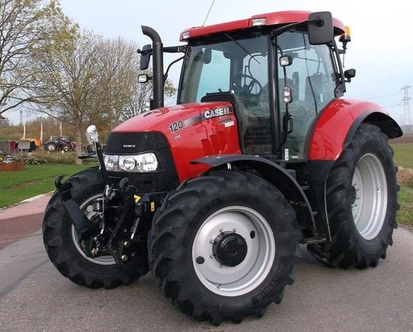 Knowledge On How To Find An Owner S Manual Online In 2020 Repair Manuals Case Ih Tractors