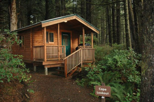Oregon's 10 best campgrounds for tenters (it's a tough list to make): Oregon camping | OregonLive.com